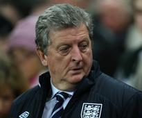 Hodgson plea for clubs' help