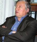 Chess legend Karpov arrives in Rasht