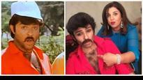 Raveena Tandon pays a 'jhakaas' tribute to Anil Kapoor on Farah Khan's show 'Lip Sing Battle'