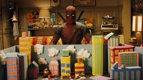 Behold! Deadpool 2 trailer introduces Cable in most Wade Wilson manner ever!