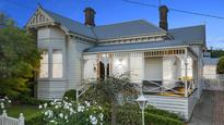 Newtown gem sells for $153,000 over reserve