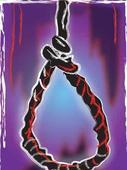 Man gets death sentence twice, then walks free