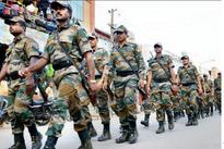 Tipu Jayanti will be low-key affair, government tells HC