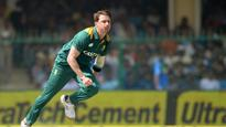 Gibbs and Walsh back Steyn, say premier pacer can breathe fire in T20s too