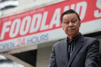 Foodland allots B1bn to expand
