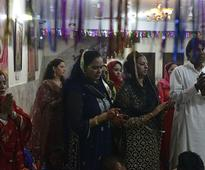 Pakistani Hindus rejoice, as Islamabad gets its first temple and community centre