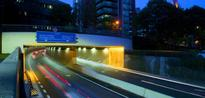 Carillion completes major tunnel improvements in Leeds