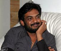 Puri Jagannath files assault case; Sudhir, Ramdas, Abhishek deny 'Loafer' director's allegations