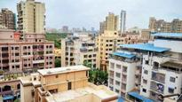 Mumbai: MahaRERA rules in favour of home buyers, instructs developer to complete construction