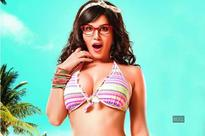 'KKHH3' to 'Mastizaade': Is the Censor Board killing the adult comedy genre in Bollywood?