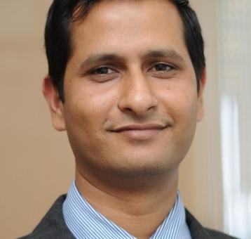 'Broader market offers better returns than Sensex'