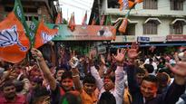 Assam Elections 2016: Real test for BJP starts now
