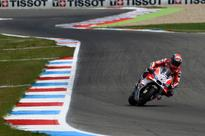 Dovizioso: Rossi has pace, but we can fight