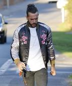 Chloe Sims has Megan McKenna's back as she blasts love rat Pete Wicks: 'I don't think they will fix it'