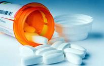 ARV, syphilis rate link