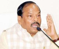 Jharkhand CM Raghubar Das plans to seek legal opinion on Masanjor dam