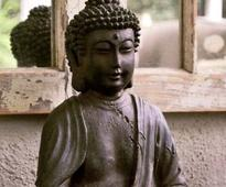 US to return smuggled Buddha sculpture to Pakistan