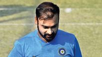 13 years and only 33 ODIs, the Mishra matrix