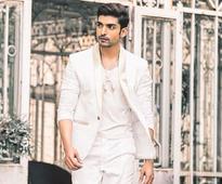 Gurmeet Choudhary teams up with Abhishek Bachchan - News