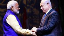 With fruitful Israel visit, Modi capitalises on shifting narrative in West Asia