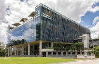 QUT Divests From Fossil Fuels, But More Information Needed