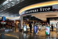 Shoppers Stop to raise funds