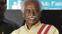EPFO to invest about Rs 3000 crore in high-rated corporate bonds: Bandaru Dattatreya