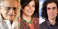 Gulzar, Shabana Azmi, Imtiaz Ali to take part in Urdu fest