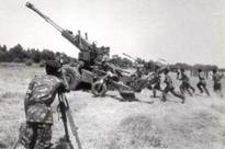 'Desi Bofors' to grace R-Day