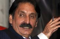 Iftikhar Chaudhary requests ECP for PM's assets detail
