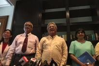 Zaid Ibrahim: Hopeful PAS will continue supporting