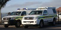 IFP Welcomes Additional Police Resources From Outside Of KZN