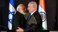 In epochal move, PM Modi embraces Israel as full partner
