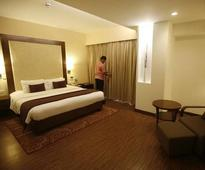 Uganda-based Madhvani Group to invest Rs 560 crore to set up 7 hotels here