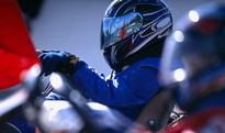 BBC threatens legal action against family business called 'TopGear Karting'