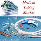 Global Medical Tubing Market Trends