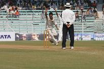 Ranji Trophy Quarter-Final, Day 3: Bowlers Give Mumbai Upper Hand Against Hyderabad
