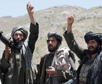 Saudi bankroll Taliban, King supports Afghan govt