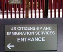 Trump admin's H-1B visa norms changes to hit 5 lakh Indian workers in US