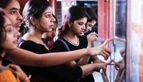 DU colleges keep high cut-offs despite empty seats, 3rd list set to see 2% dip