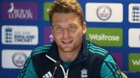 Buttler backs England to stay aggressive