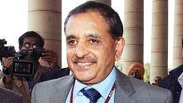 Hawala deal: CBI books ex-chief Amar Pratap Singh