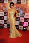 Photos: Indian Television Academy Awards 2016