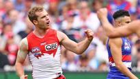 AFL trades 2016: Hawks face hard yakka for deals
