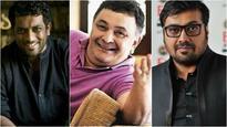 Rishi Kapoor blasts Anurag Basu and Anurag Kashyap for failure of films with Ranbir Kapoor