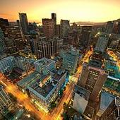 Canadian real estate market sees activity slow