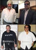 Rajkumar Santoshi's next SARAGARHI, bigger than his Salman Khan rom com? - News