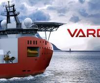 VARD Secures Contract for an ASD Tug