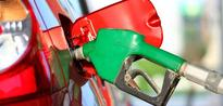 Iran Wants Indian Refiners to Pay Oil Dues in Euros: Report