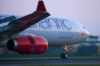 News: Unite strikes pay deal with Virgin Atlantic